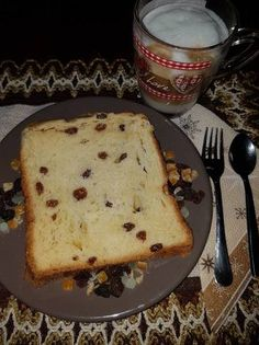 Kenya, Bread Recipes, Baked Goods, French Toast, Breakfast, Food, Backen, Loaf Recipes, Morning Coffee