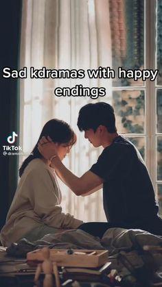 Top Korean Dramas, Korean Drama List, Blue Birthday, Happy Birthday Me, Kdramas To Watch, Goblin Korean Drama, Better Life Quotes, Aesthetic Songs, Korean Language