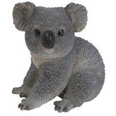 Koala Vivid Arts pet Pal Petit creux animaux Par Vivid Ar... https://www.amazon.fr/dp/B00NQV6PV8/ref=cm_sw_r_pi_dp_bBpzxb7NRERVD