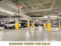 Owning a personal over-sized condominium condo storage unit is quite beneficial. Imperial RV & Benefits of Buying a Business Storage Garage Condo in Broomfield ...