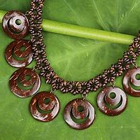 Beautiful Nature from @NOVICA, They help #artisans succeed worldwide.