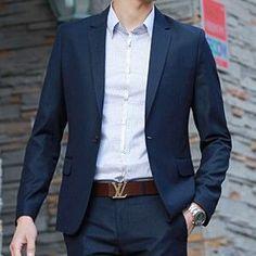 www.hkluxuryoutlet.com Louisvuitton_online@hotmail.com #LV belt #LV glasses #Man fashion #designer scarf #LV Shoes#LV lover #fashion #fashionblog #luxury #designer #model