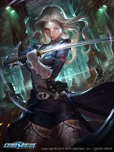 Best Armor Character Concepts Rpg Pictures https://pinterest.com/iphonewallpers/ Magic Imagen IMG Cosplay HD Pixiv Deviantart Set Tutorial Digital Drawing Gallery Equipment Beautiful Landscapes Style By Fan Dungeon World IPhone Lockscreen Comics Cartoon Legend Dragon Fantasy Artstation Photos https://pinterest.com/dark20 Ecchi Art Body Manga Beauty Face Game Knight Armadura Escudo Espada Аниме Download Illustration Anime Girl Boy Arms Weapon Warrior Epics