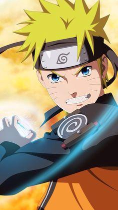 Naruto Naruto – Animefang Related posts:Wallpaper anime naruto -Clã Mobile Wallpaper Inspiration For Those In Need Of a Change Naruto Shippuden Sasuke, Naruto Kakashi, Anime Naruto, Art Naruto, Wallpaper Naruto Shippuden, Naruto Comic, Naruto Cute, Manga Anime, Gaara