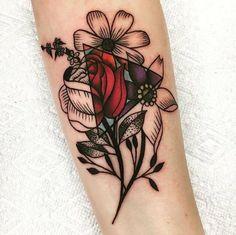 Dream Tattoos, Body Art Tattoos, Small Tattoos, Random Tattoos, Pretty Tattoos, Beautiful Tattoos, Amazing Tattoos For Women, Piercing Tattoo, Piercings