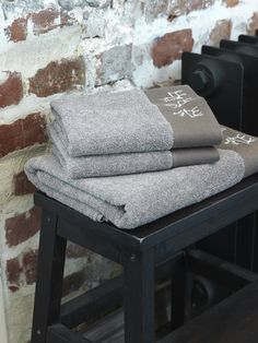 Lovely jacquard-knit Saaga terry towel is made of 100 % cotton. Belonging to Saaga (Saga) series, this towel brings a luxurious, soft touch to your bathroom. Guest Towels, Bath Towels, Sauna Accessories, Woodland Christmas, Terry Towel, Touch, Saga, Scandinavian, Boho