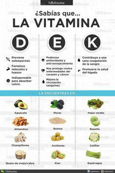 Excepcional Vitamina D, E y K Excepcional Vitamina D, E y K Kefir Benefits, Calendula Benefits, Matcha Benefits, Lemon Benefits, Coconut Health Benefits, Tomato Nutrition, Health And Nutrition, Health Tips, Health Fitness