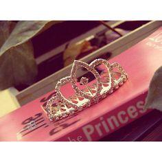 #princess #pink