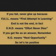 #MotivationalMondays #inspiration #inspire #shynnakey #mindset #stateofmind