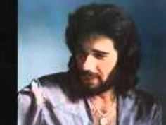 Eddie Rabbitt I Just Want to Love You