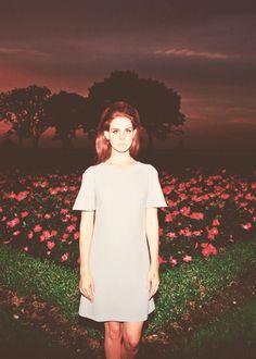 Lana Del Rey Outfits, Elizabeth Woolridge Grant, Shes Perfect, Lana Del Ray, Indie, Sabrina Carpenter, Celebs, Celebrities, Vintage Hollywood