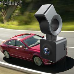 53.12$  Watch here - http://alig6k.shopchina.info/1/go.php?t=32801800493 - Car Camera DVR Eye Smart WiFi Dash Cameras Video Recorder G-Sensor WDR Degree Night Vision Full HD 1080P Auto Accessories  #bestbuy