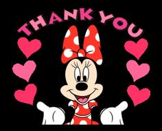 """""""Disney Animated Gifs: Minnie Mouse:) """" Minnie Mouse Pics, Minnie Mouse Stickers, Minnie Mouse Cartoons, Mickey Mouse Clipart, Minnie Mouse Birthday Decorations, Mickey Mouse Images, Mickey Mouse Wallpaper, Mickey Mouse Cartoon, Mickey Mouse And Friends"""
