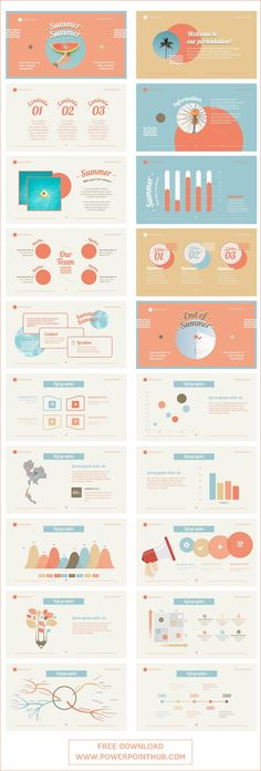 About This PowerPoint Template This is a Free PowerPoint Presentation Template, Use this template for any purpose. Powerpoint Design Free, Free Powerpoint Templates Download, Powerpoint Background Templates, Free Powerpoint Presentations, Powerpoint Slide Designs, Ppt Design, Powerpoint Design Templates, Design Brochure, Powerpoint Themes