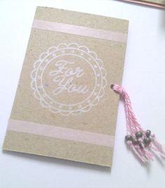 bautizo Diy Cards, Graphic Prints, Christening, Cool Designs, Wedding Invitations, Presents, Crafty, Paper, Tableware