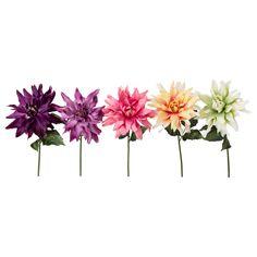 SMYCKA Fleur artificielle - IKEA