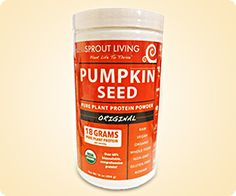 Lab tests released for Pumpkin Seed Protein, the latest seed-based protein to test super clean with virtually no heavy metals. See list of which seed-based proteins I now recommend which are super clean: http://www.naturalnews.com/044447_Pumpkin_Seed_Protein_low_heavy_metals_vegan_proteins.html