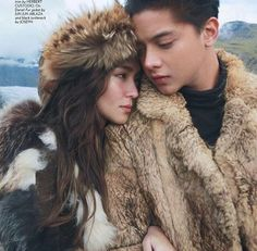 Images from KathNiel Official Daniel Padilla, Kathryn Bernardo, Child Actresses, Child Actors, Filipino, Daniel Johns, Enrique Gil, John Ford, Liza Soberano