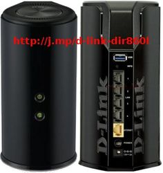 Router Wireless D-Link Dual Band Cloud, 4 antene interne Cloud, Band, Products, Sash, Cloud Drawing, Bands, Gadget