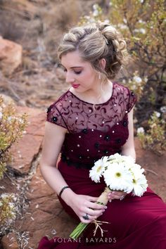 Matric Farewell Photography by Yolané Bayards. Yolané is a Lifestyle Photographer based in Pretoria, South Africa. Prom Photography, Photography Photos, Sarah Ann, Pretoria, Young Ones, Marni, South Africa, Flower Girl Dresses, Photoshoot