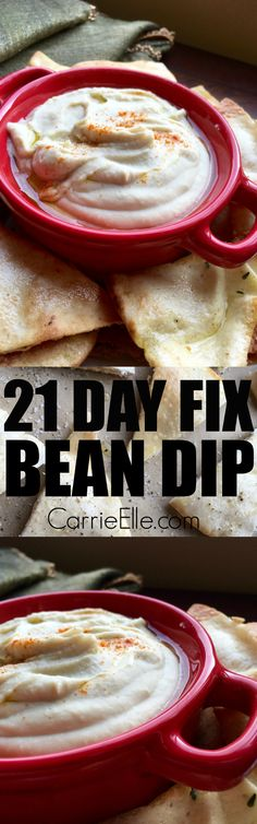 These 21 Day Fix Mexican food recipes will help you satisfy your cravings for Mexican food. You'll save money by eating at home and stay on-track!