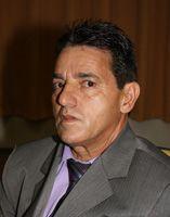 Folha do Sul - Blog do Paulão no ar desde 15/4/2012: TRÊS CORAÇÕES : VEREADOR APANHA E LEVA FACADA