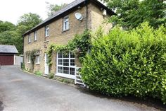 6 bed detached house for sale in Manor Mews, Deal