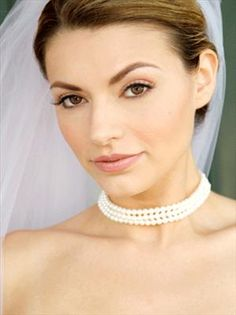 Wedding makeup ideas and tips brown eyes – Makeup Ideas Mag!