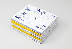 Finnish Design Yearbook for 2012–2013 / by Kokoro Moi