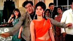 Aaj kal tere mere pyaar ke charche Lyrics Lyrics, Songs, Music, Youtube, Shammi Kapoor, Cattle, Musica, Musik, Song Lyrics
