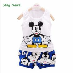 825a8cd6340c6 1629 Best Girls Clothing images in 2017 | Baby clothes girl, Girl ...