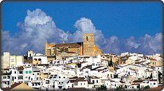 Alaior.Menorca Spain.