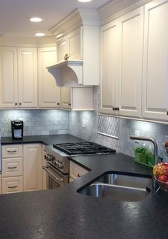 Don't neglect your kitchen lighting. Check out these top lighting tips to keep in mind while renovating your kitchen so you can brighten up your cooking space. Over Cabinet Lighting, Kitchen Lighting, Cheap Bedroom Decor, Cheap Home Decor, Entryway Decor, Wall Decor, Romantic Home Decor, Quirky Home Decor, Home Decor Styles