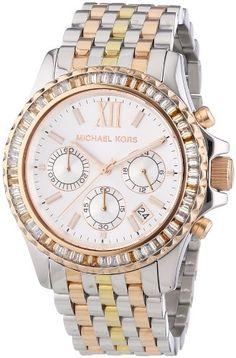 Michael Kors Damen-Armbanduhr Chronograph Quarz Edelstahl beschichtet MK5876 Michael Kors http://www.amazon.de/dp/B00FWVI5JU/ref=cm_sw_r_pi_dp_OIydub0WP569Z