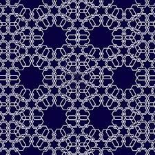 arabic patterns - Google Search