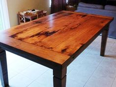 Image Result For Wood Stains For Maple Furniture