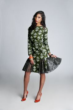 34 best kaela kay images african fashion african inspired fashion