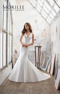 803109af8c 35 najlepszych obrazów z kategorii Suknie ślubne BLU