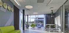 VMDO Architects: Portfolio - K-12 Education Projects - Buckingham County Primary and Elementary Schools