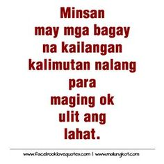 Tagalog Love Quotes Hugot Love Quotes quotes miss you quotes is comic love quotes love quotes about boyfriends series Said Quotes Tagalog Quotes Patama, Pinoy Quotes, Tagalog Love Quotes, Emo Quotes, Memes Tagalog, Filipino Quotes, Truth Quotes, Love Quotes For Her, Beautiful Love Quotes