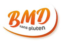 BMD Dietelice sans gluten Sauce Soja Sans Gluten, Sans Gluten Ni Lactose, Burger King Logo, Parfait, Petits Cakes, Hui, Recipes, Gram Flour, Chickpeas
