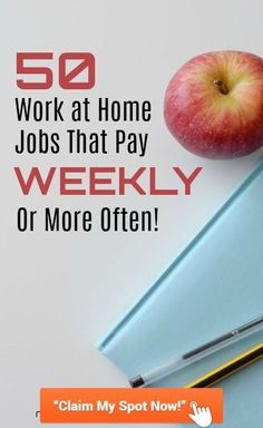 Australia 2 4 weeks everywhere else You can find more differen, if you have a little more time and dont need the money that fast. #workfromhornejobs #workfromhomejobsbirmingham #workfromhomejobsforbeginners #workfromhornejobsonline #workfromhornejobsformurns #workfromhome #workfromhomejobs #workfromhomeonline #workfromhomeopportunities #workfromhomeideas #moneymaker #MoneyMakerResearch #money #moneytips #moneymotivated #moneyteam #moneytipsforkids