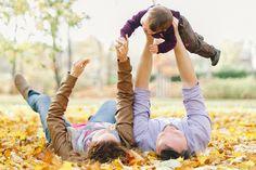Was für eine tolle Familysession in Zwickau – Unterwegs als Fotograf in Zwickau – Familienfotos in Zwickau, Chemnitz, Leipzig, und Dresden