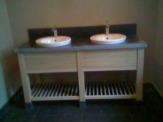 Beste afbeeldingen van rene houtman landelijke badkamers