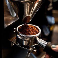 #cafe #coffee #caffeine #goodmorning