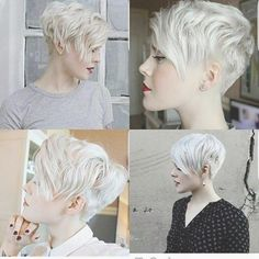Hot 28 pieces High Quality Short Hair Weave Virgin Bump with Free ... | Frauen Haare |