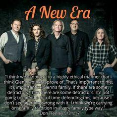 The Eagles with Deacon Frey! Eagles Music, Eagles Band, Eagles Lyrics, Eagles Take It Easy, Glen Frey, America Band, Best Selling Albums, Randy Meisner, Hotel California