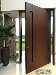 Resultado de imagen para puerta de ingreso principal