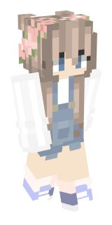 Check out our list of the best EGirl Minecraft skins. Minecraft Mädchen Skins, Minecraft Skins Female, Minecraft Skins Aesthetic, Cool Minecraft, Minecraft Buildings, Minecraft Designs, Minecraft Creations, Minecraft Decorations, Skin Minecraft Fille