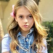 Coco Quinn Bing Images Cute Girl Dresses Cute Girl Outfits Beautiful Young Lady
